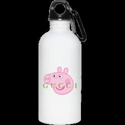 Gucci Peppa Pig mug shirt - image 10 247x247