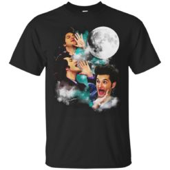 Three Jean Moon shirt - image 132 247x247