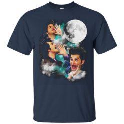Three Jean Moon shirt - image 133 247x247