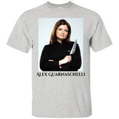 Alexandra Guarnaschelli shirt - image 2590 247x247