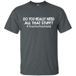 Do you really need all that stuff shirt - image 265 247x247