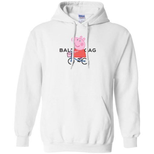 Balenciaga Peppa Pig shirt - image 2765 510x510