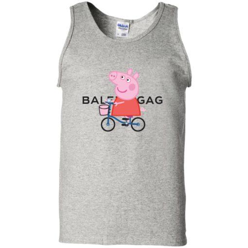 Balenciaga Peppa Pig shirt - image 2766 510x510