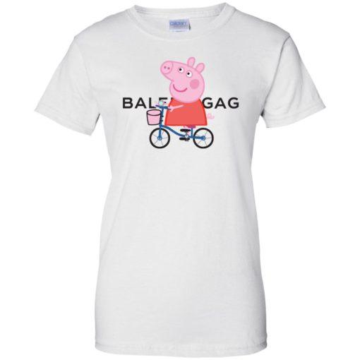 Balenciaga Peppa Pig shirt - image 2770 510x510