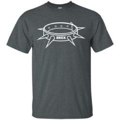 Tyler Mitchell Brick shirt - image 2844 247x247