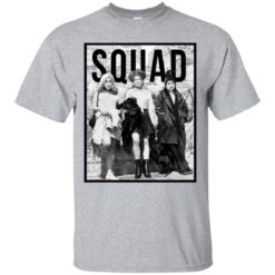 The Craft Hocus Pocus Squad shirt - image 2987 247x247