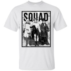 The Craft Hocus Pocus Squad shirt - image 2988 247x247