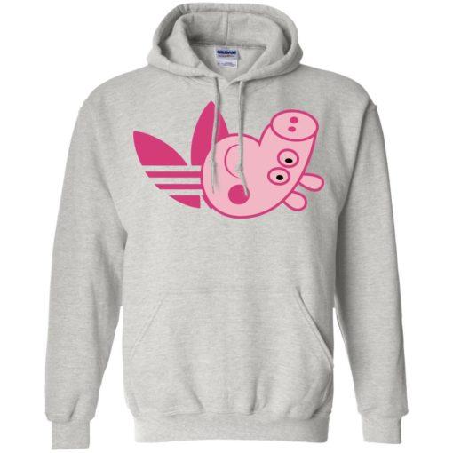 Adidas Peppa Pig shirt - image 3444 510x510