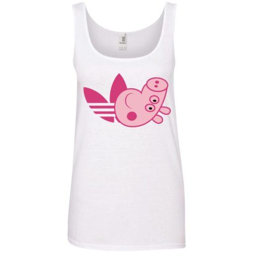 Adidas Peppa Pig shirt - image 3447 510x510