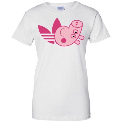 Adidas Peppa Pig shirt - image 3449 510x510
