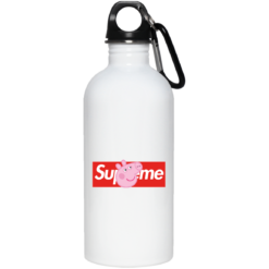 Supreme Peppa Pig shirt - image 6 247x247