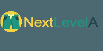NextlevelA