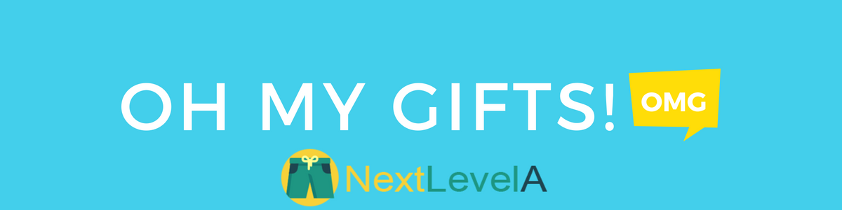 nextlevela coupon up to 30%