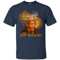 Supernatural That Was Scary shirt - image 1281 247x247