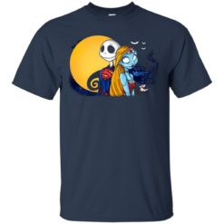 Super Jack and Wonder Sally shirt - image 1290 247x247