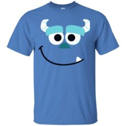 James P Sullivan shirt - image 1307 247x247