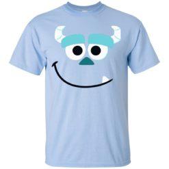 James P Sullivan shirt - image 1308 247x247