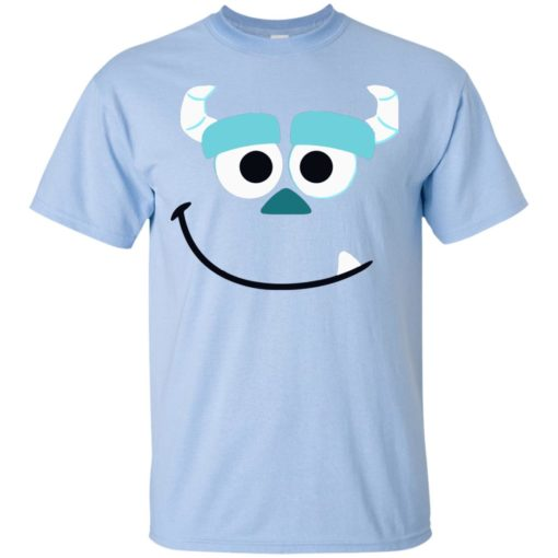 James P Sullivan shirt - image 1308 510x510