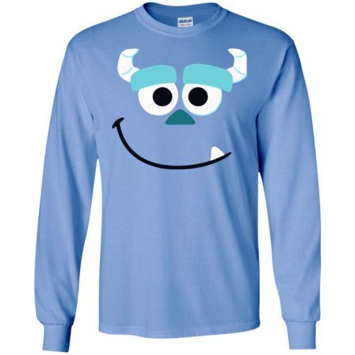 James P Sullivan shirt - image 1309 510x510