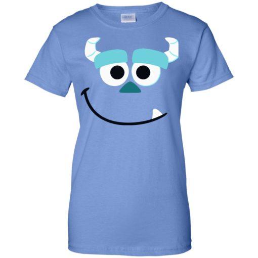 James P Sullivan shirt - image 1313 510x510