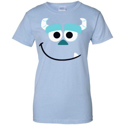 James P Sullivan shirt - image 1314 510x510