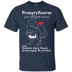Prangry saurus definition shirt - image 1596 247x247