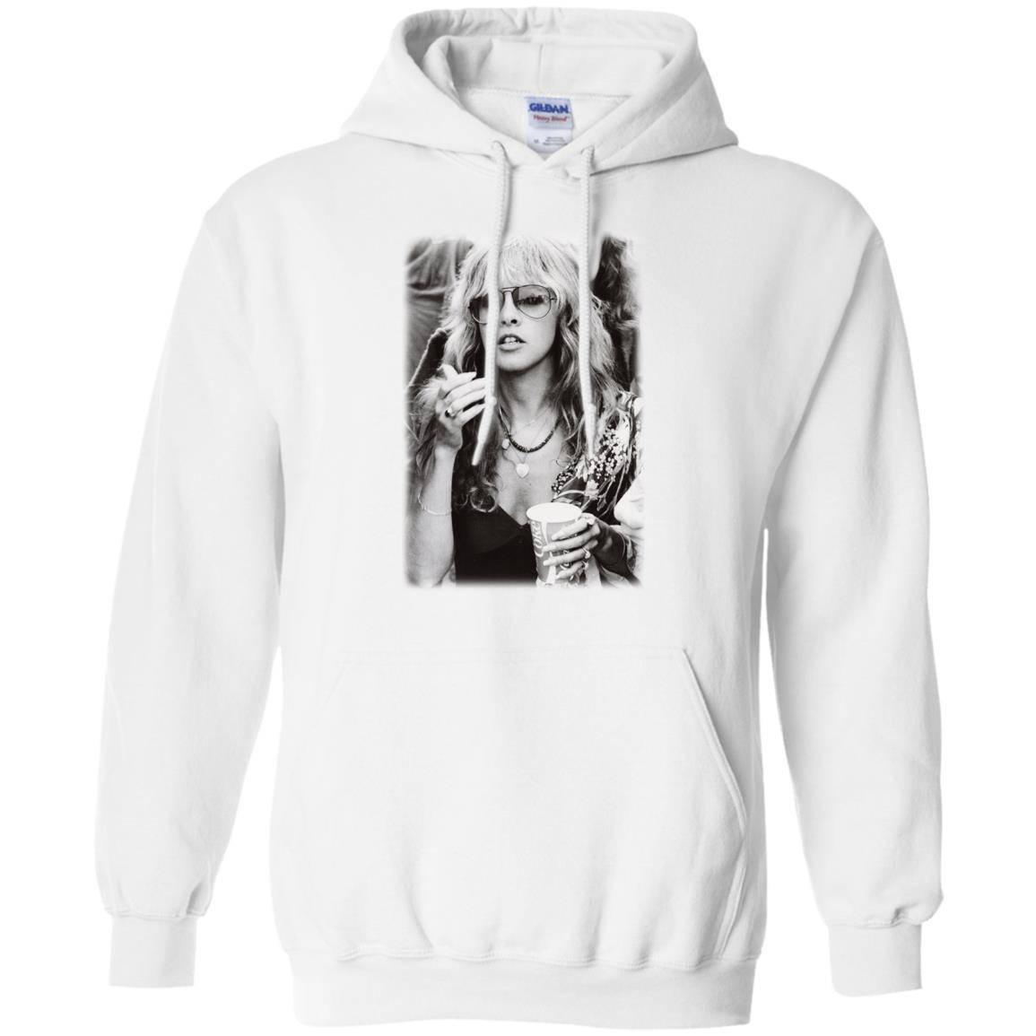 b67e01e9b Stevie Nicks Young Smoking shirt - image 175 510x510 · Home / T-shirt