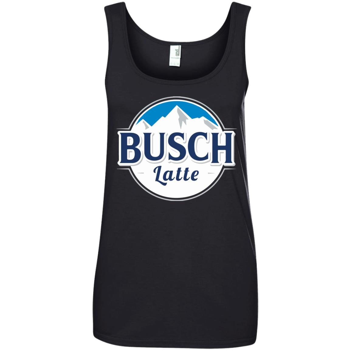 Busch Light Busch Latte T-shirt, Hoodie, Long Sleeve