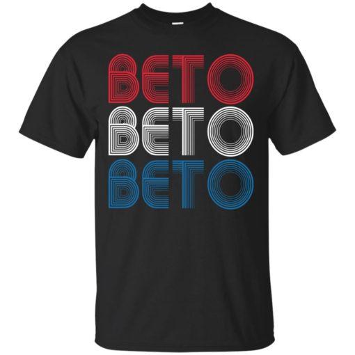 Beto Beto Beto shirt - image 2464 510x510