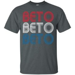 Beto Beto Beto shirt - image 2465 247x247