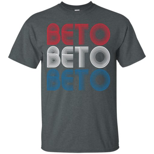 Beto Beto Beto shirt - image 2465 510x510