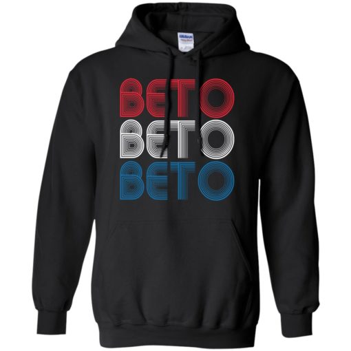 Beto Beto Beto shirt - image 2468 510x510