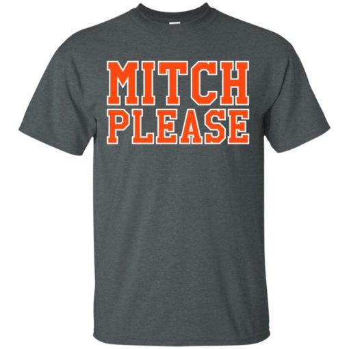 Zach Miller Mitch Please shirt - image 2767 510x510