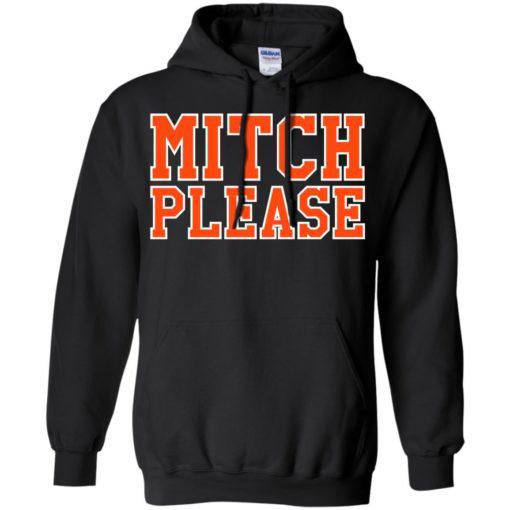 Zach Miller Mitch Please shirt - image 2769 510x510