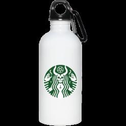 Satanic Starbuck shirt - image 29 247x247
