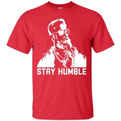 Ryan Fitzpatrick Stay Humble shirt - image 3914 247x247