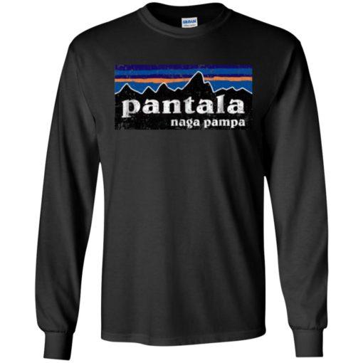 Pantala Naga Pampa shirt - image 5219 510x510