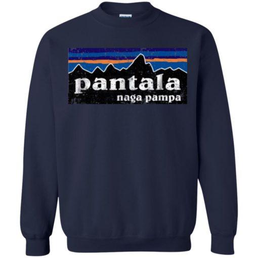 Pantala Naga Pampa shirt - image 5222 510x510