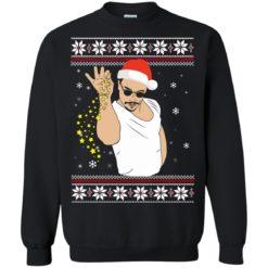 Salt Bae Christmas sweatshirt shirt - image 1218 247x247