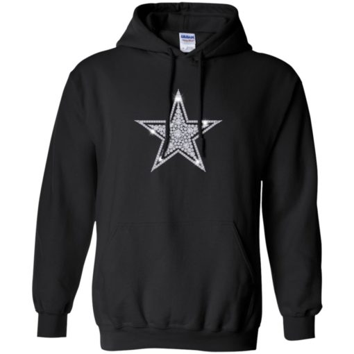 Dallas Cowboys Diamond shirt - image 2408 510x510
