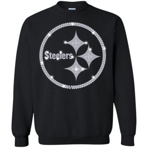 Pittsburgh steeler Diamond shirt - image 2957 510x510