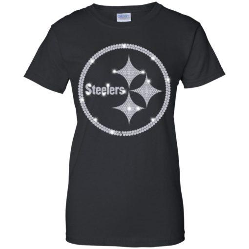 Pittsburgh steeler Diamond shirt - image 2959 510x510
