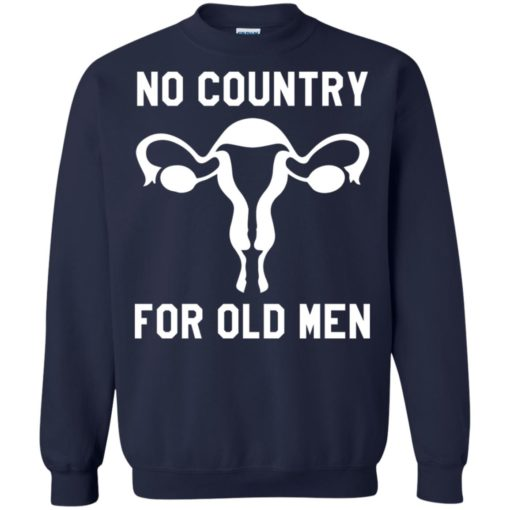 No country for old men shirt - image 2976 510x510