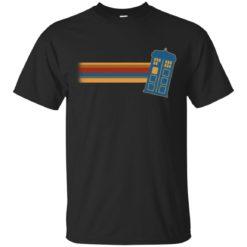 13th doctor who shirt - image 3150 247x247