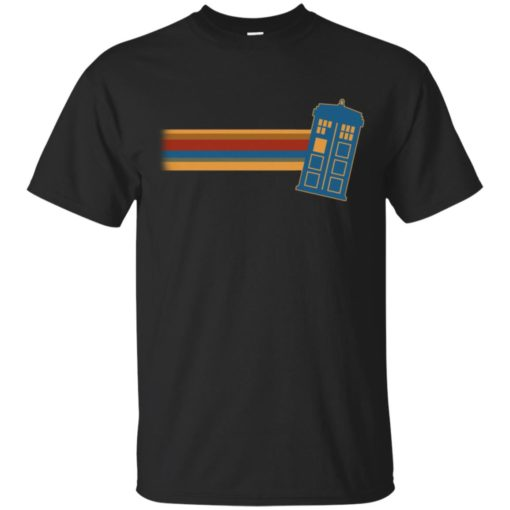 13th doctor who shirt - image 3150 510x510