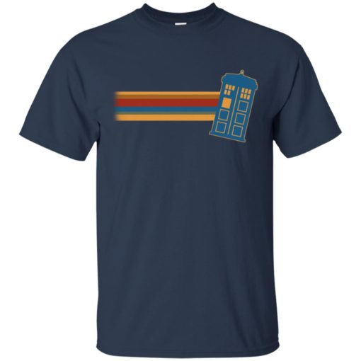 13th doctor who shirt - image 3151 510x510