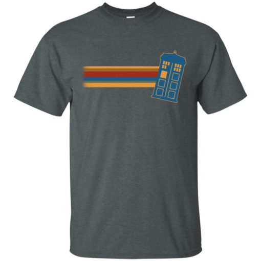 13th doctor who shirt - image 3152 510x510