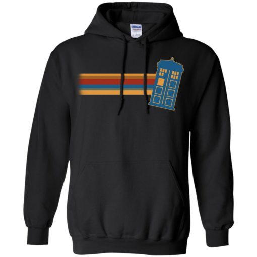 13th doctor who shirt - image 3154 510x510