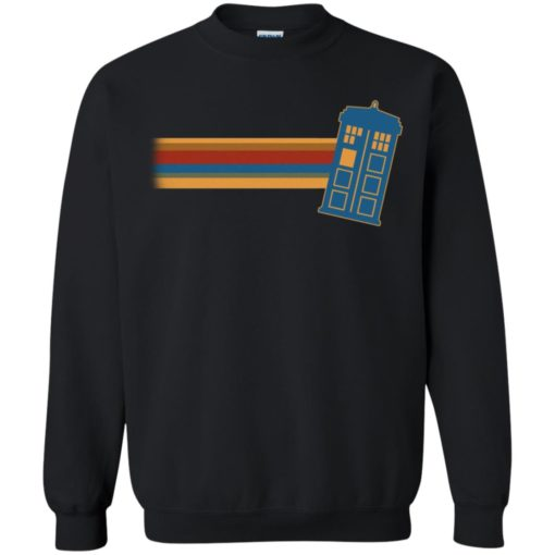 13th doctor who shirt - image 3155 510x510