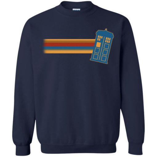 13th doctor who shirt - image 3156 510x510